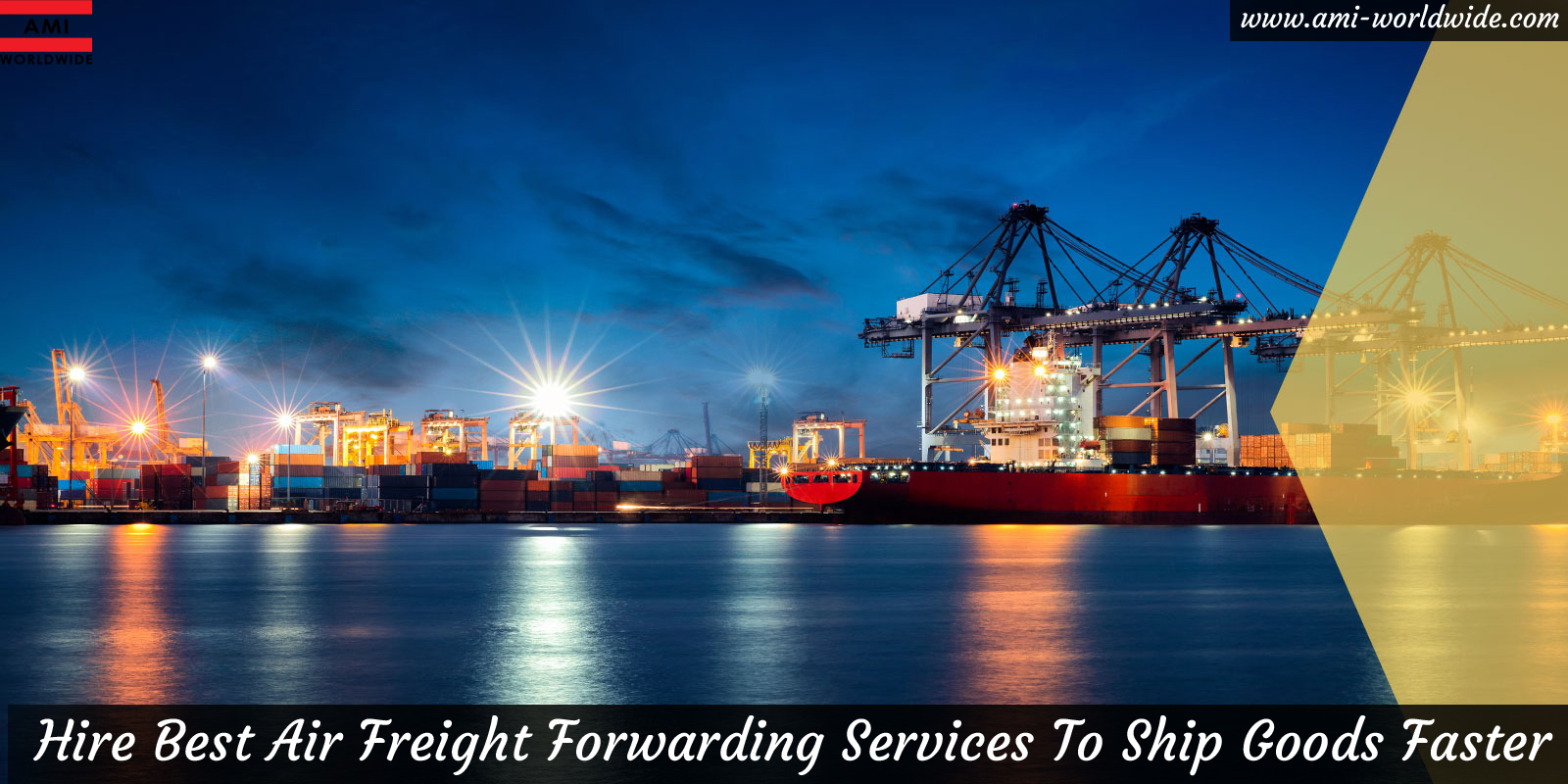 best logistics companies south Africa