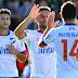 Nacional Vs Fenix  EN VIVO ONLINE juegan Fecha 3 Primera División Uruguaya; Hora y Canal