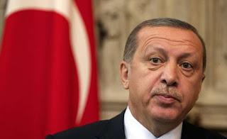 Τα χαρακτηριστικά του νέου τουρκικού εθνικισμού