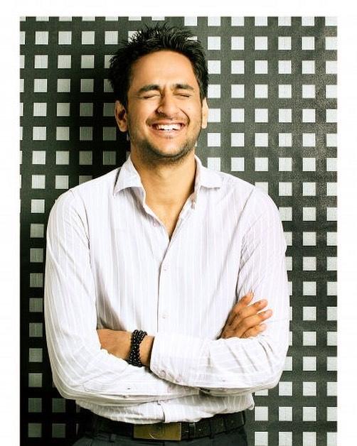 Vikas Gupta; Big Boss 11