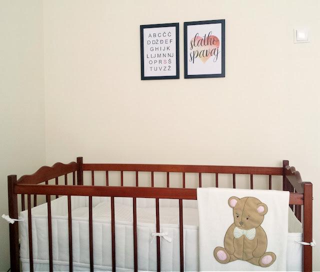 Organizacija-dječjeg-krevetića
