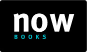 Editorial Now Books [logo]