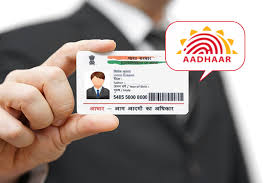 Want to change your Aadhaar picture? Here's how to do it