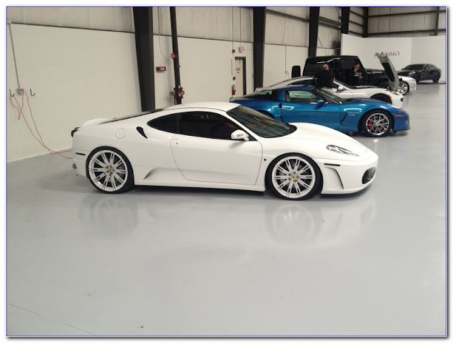 Best WINDOW TINT Beaumont TX Prices