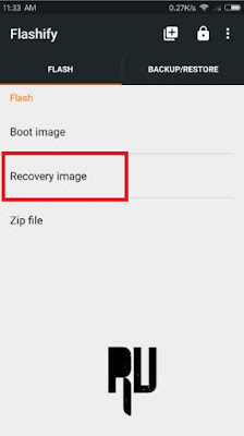 INSTALL-CWM-TWRP-RECOVERY-WITHOUT-PC%2B%25283%2529 How to Install TWRP/CWM Recovery On Android Without Pc Computer . Root