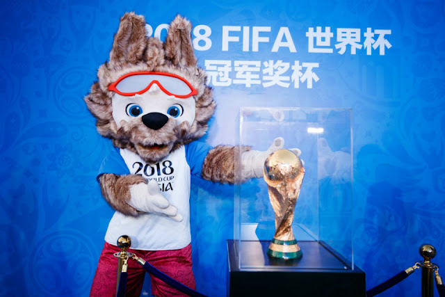 Piala dunia 2018 5 pemain ini harus pimdah di bulan januari demi bisa ikut ajang bergengsi tersebut