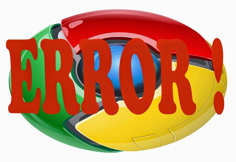 Cách khắc phục trình duyệt Google chrome hay bị treo & đơ