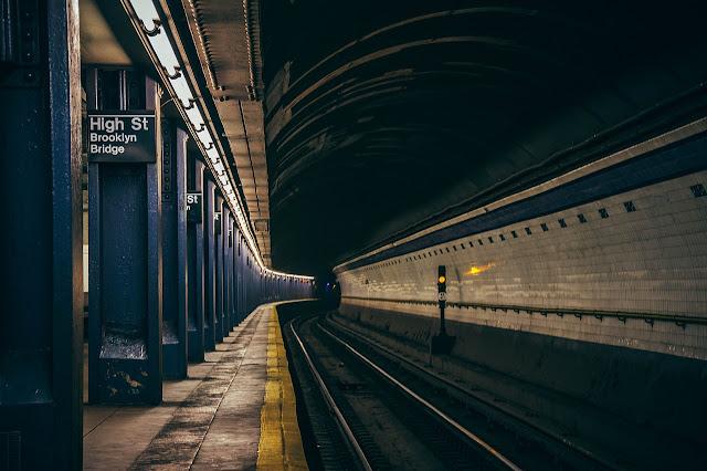 photo-metro-new-york