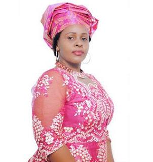 Audio Jennifer Mgendi - Aliyebarikiwa Kabariki Mp3 Download