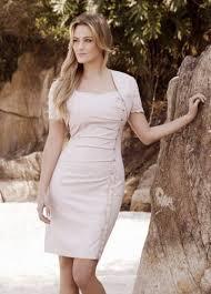 modelo de vestido evangélico - dicas e fotos