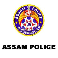 Assam Police Jobs,latest govt jobs,govt jobs,latest jobs,jobs,Sub Inspector jobs
