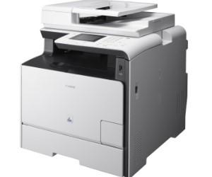 canon-imageclass-mf729cx-driver-printer