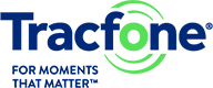 Tracfone Plans for Seniors