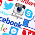 """¿Realmente sabemos quiénes son nuestros """"amigos"""" en las Redes Sociales?"""