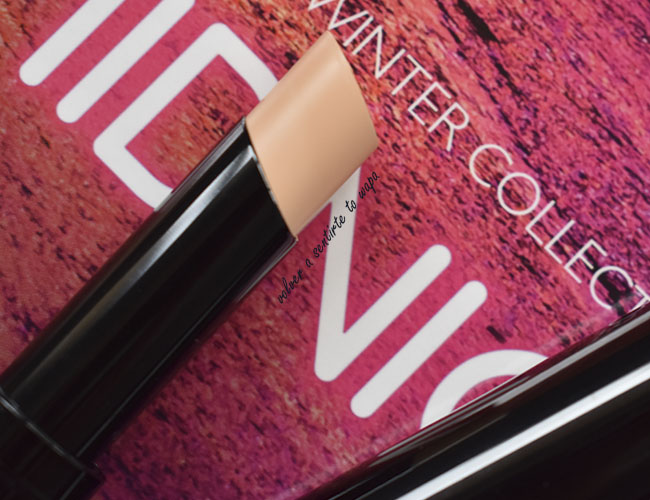 Pro Touch Up Concealer - Corrector de TEN IMAGE