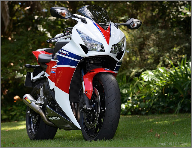 Superbike Solutions