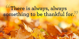 thanksgiving-quotes-for-family