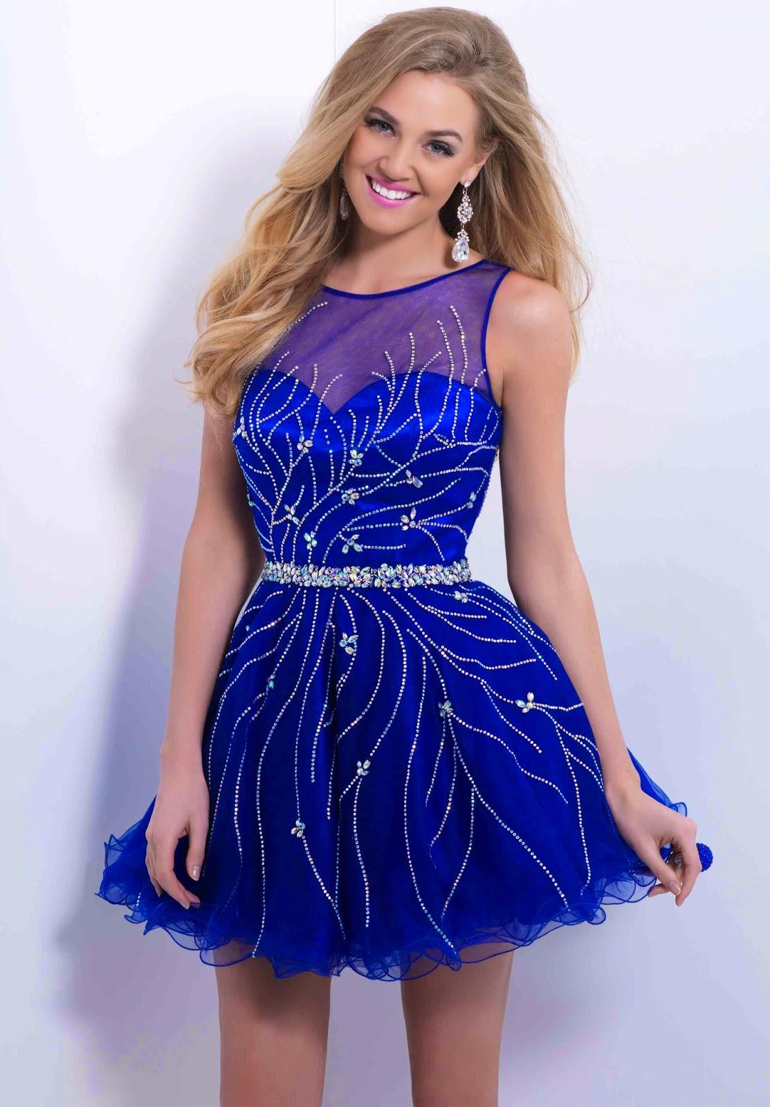 915a0c8e1e Vestidos de graduacion hermosos – Vestidos hermosos y de moda 2018