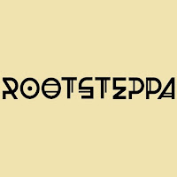 https://soundcloud.com/rootsteppa