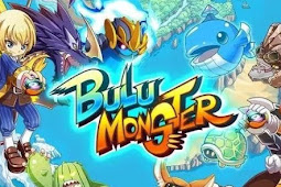 Bulu Monster 5.5.0 Mod Apk Terbaru (Unlimited Bulu Points)