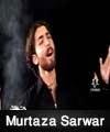 http://www.humaliwalayazadar.com/2015/04/murtaza-sarwar-pashto-nohay-2012-to-2016.html