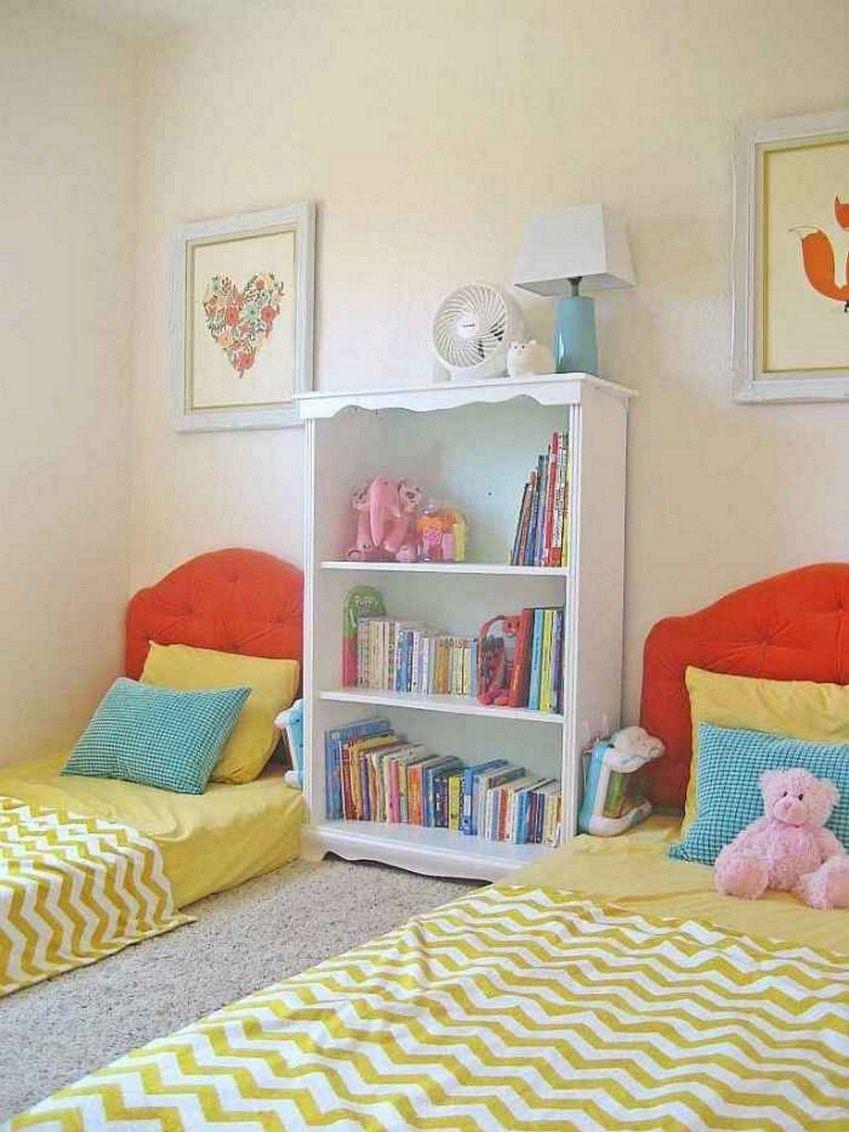 Warna Cat Rumah Warna Pastel Dekorhom
