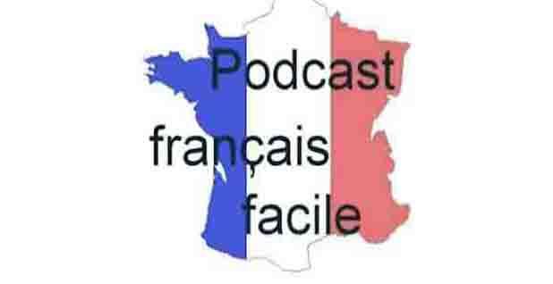 شرح بالفيديو الوحدة الثانية لغة فرنسية للثانوية العامة 2019