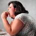 Hati-Hati, Wanita Hamil yang Obesitas Berpotensi Bahayakan Kesehatan Anak