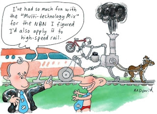NBN cartoon