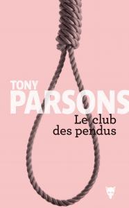 http://www.editionsdelamartiniere.fr/ouvrage/le-club-des-pendus/9782732484570