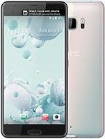 HTC U Ultra Dan Spesifikasi Lengkap