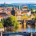 Praga una de las ciudades más bellas del mundo