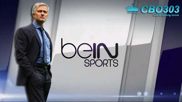 Gaji Komentator Mourinho Lebih Mahal Dari Gaji Messi