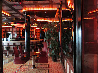 Carnival Splendor Best Balcony Rooms