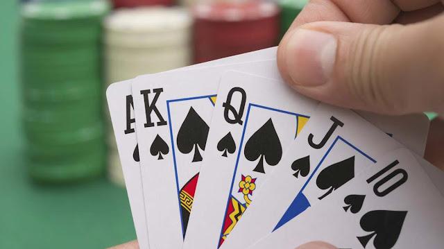 Poker757 CapsaSusun Online
