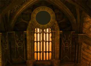 Dwarf Castle Escape - Juego de Escape gratis y online