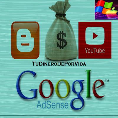 dinero rentabilizando contenidos y videos en este post donde conocerás las prácticas importantes para potenciar tu sitio y conseguir audiencia en los 13 tips ofrecidos.