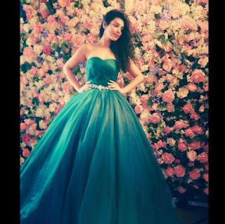 Sukirti Kandpal instagram, age, latest news, husband, new show, hot, and vivian dsena, facebook, twitter, wiki, biography