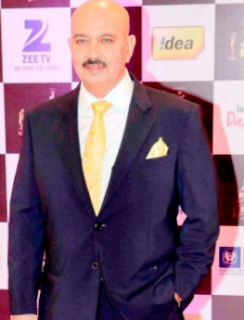 Rakesh Roshan movies, age, upcoming movies, wife, shot, directed movies, films, young, biography, family, photo, news, date of birth, film list, image, son, daughter, songs, movie list, wiki, height