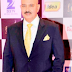 Rakesh Roshan age, wife, biography, family, date of birth, son, daughter, wiki, height, movies, upcoming movies, shot, directed movies, films, young, photo, news, film list, image, songs, movie list