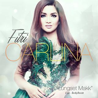 Fitri Carlina - Lungset Makk Mp3