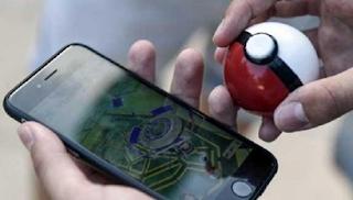 Download Pokémon GO Terbaru untuk Android