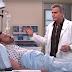 O George Clooney ντύνεται ξανά γιατρός!