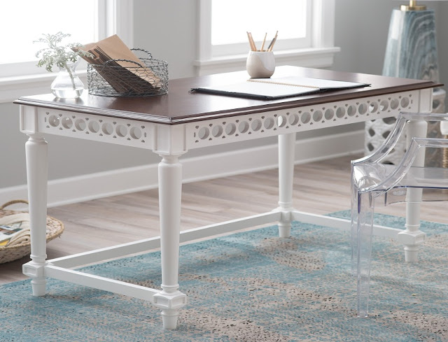buying cheap home office desk discount for sale