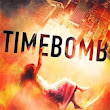 Review: 'Timebomb' by Scott K. Andrews