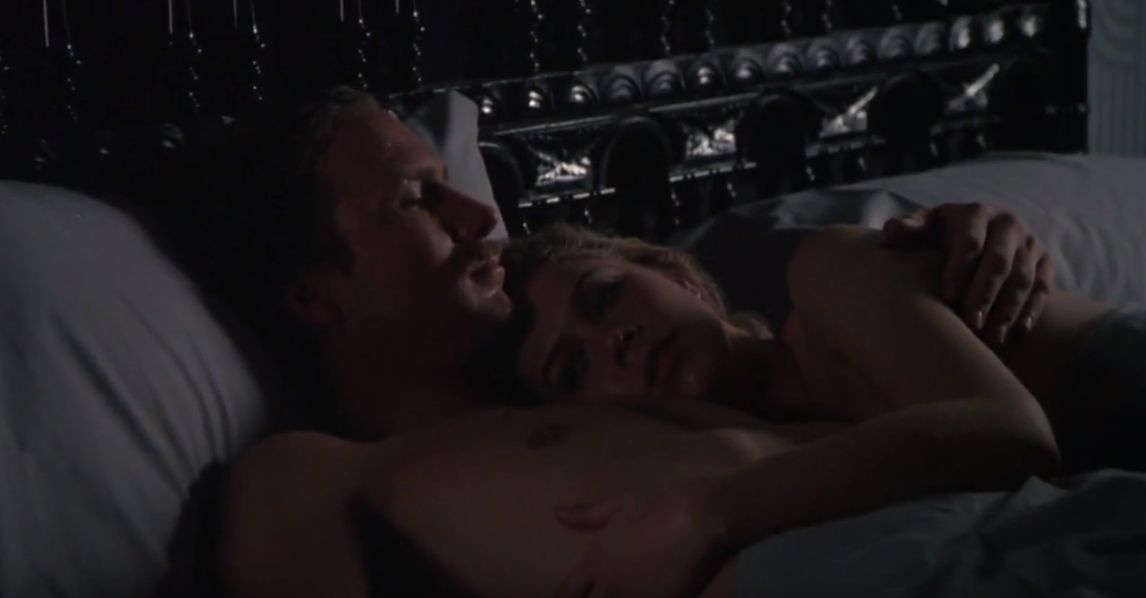 Body Heat (1981) Movie Download 480p, 720p, 1080p