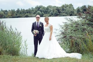photographe, beaune, mariage