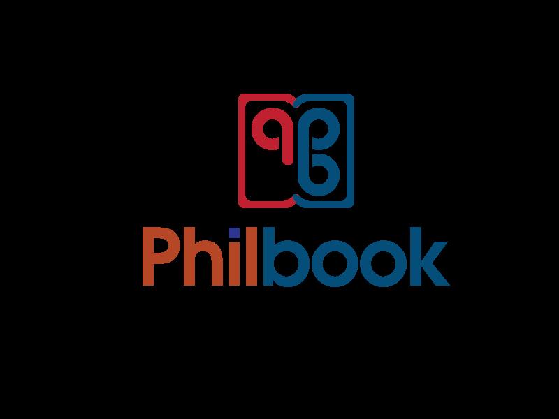 Client Philbook