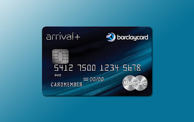 Best Credit Card for Travel Miles