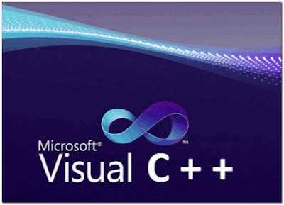Microsoft Visual C++ SP3 Redistributable x86/x64